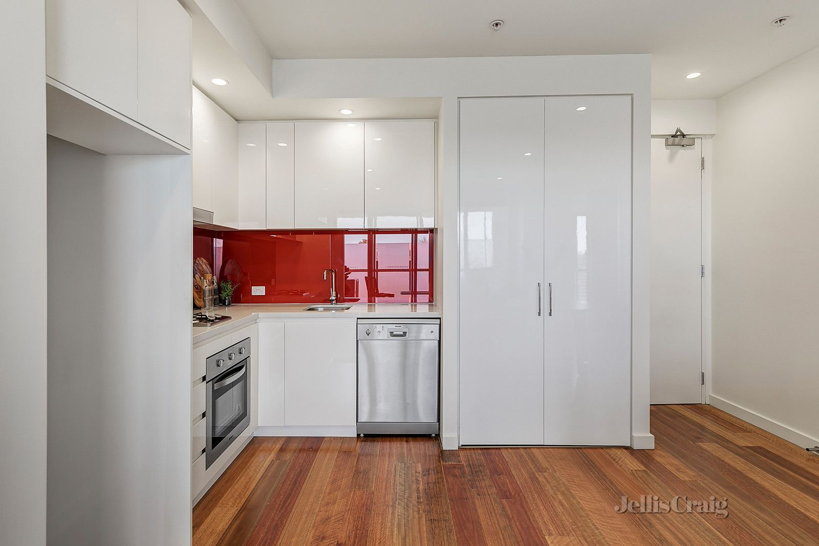 204/7 Brighton Road, St Kilda VIC 3182, Image 1
