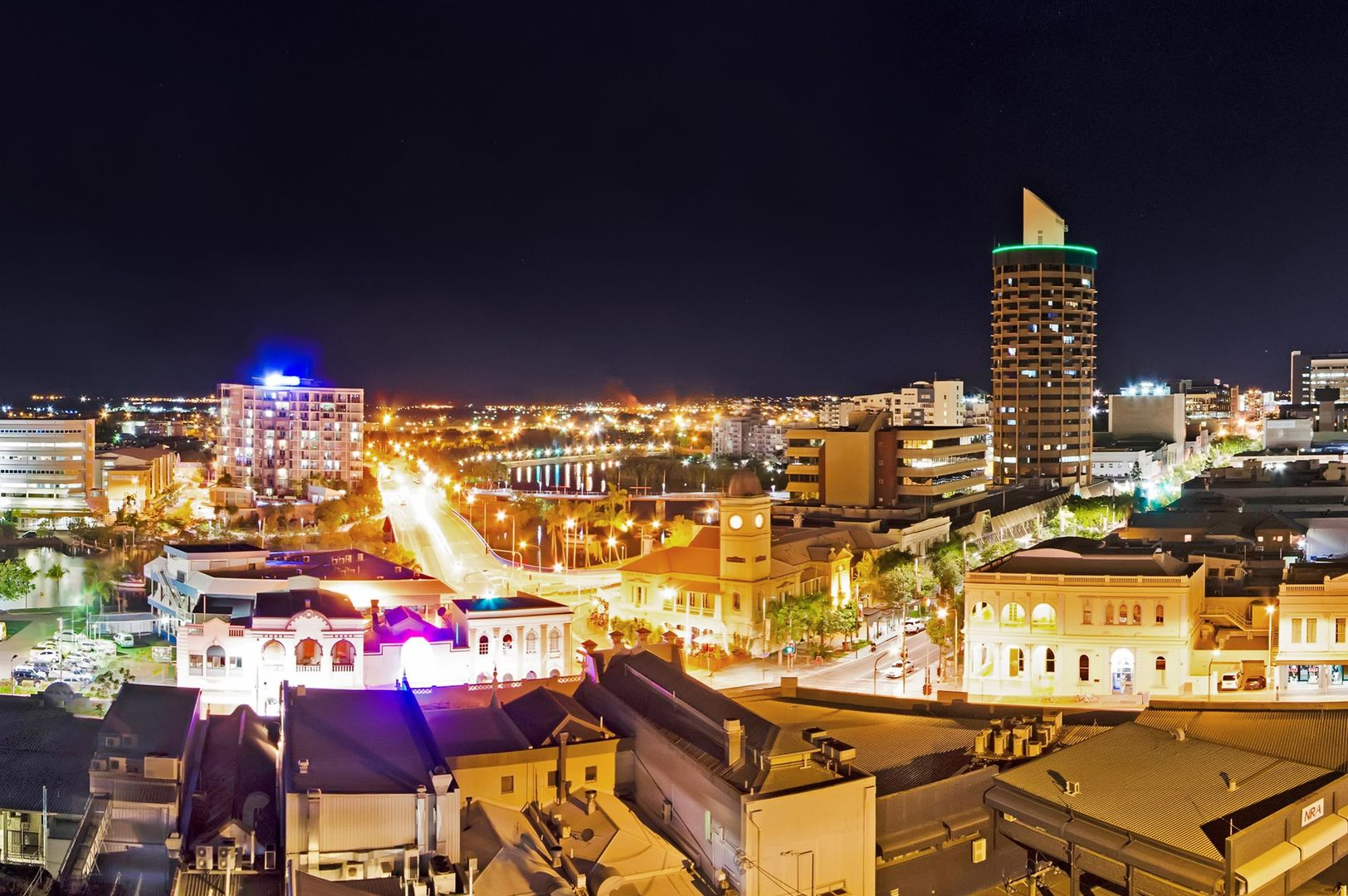 24/23 Melton Terrace, Townsville City QLD 4810, Image 0