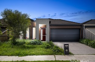 Picture of 9 Fortune Street, Truganina VIC 3029