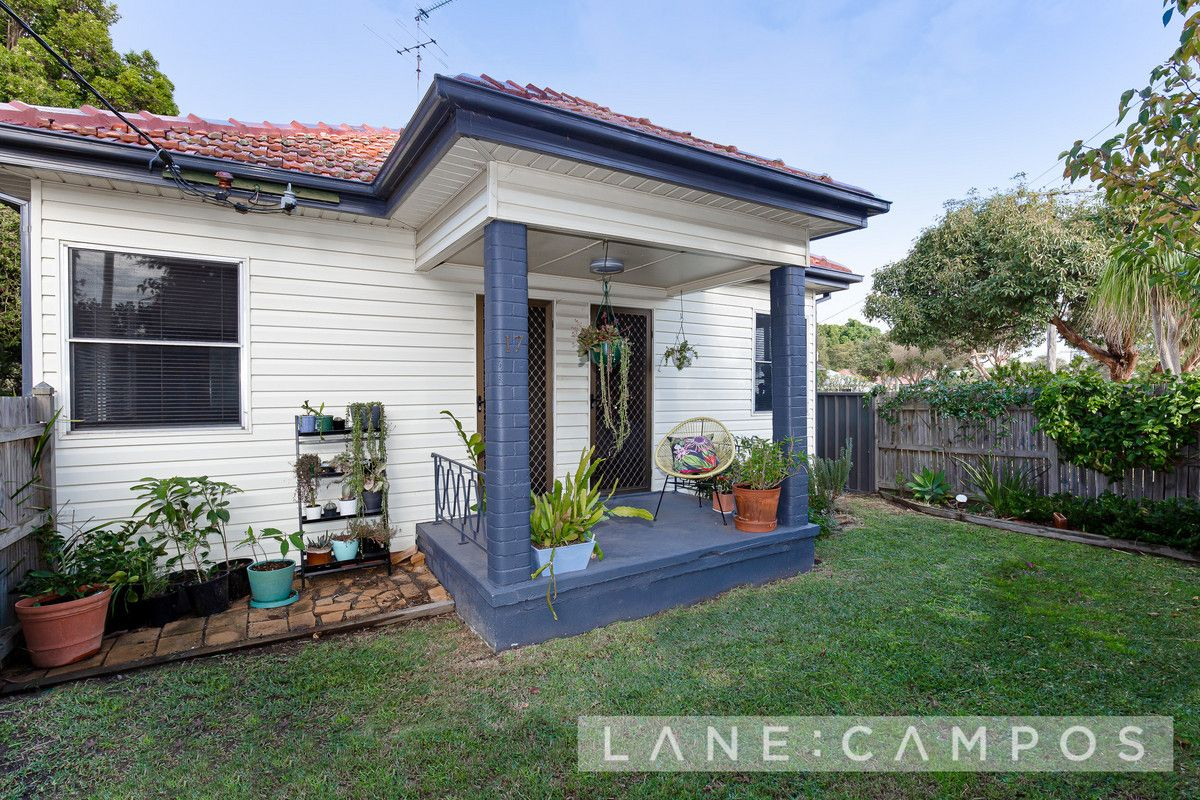 17 Collins Street, Georgetown NSW 2298, Image 1