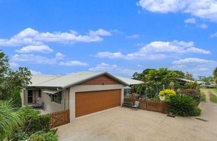 Picture of 51 Chelsea Dr, Condon QLD 4815