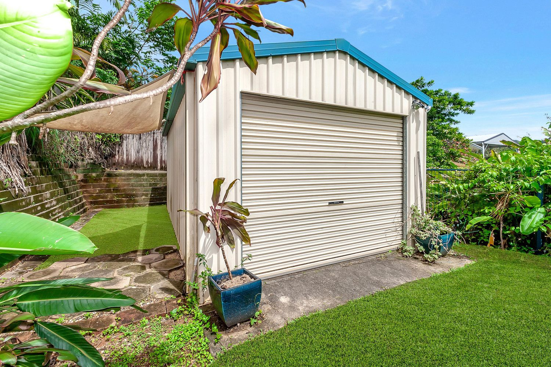 5 Nina Close, Smithfield QLD 4878, Image 2