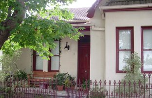 Picture of 5 Bathurst Street, Woollahra NSW 2025