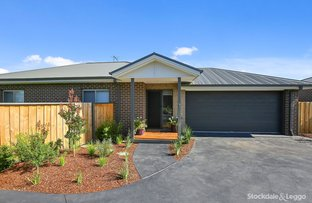 Picture of 3 Panorama Close (73 Yarraview Road), Yarra Glen VIC 3775