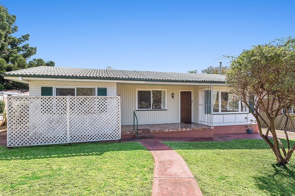 115 Long Street, South Toowoomba QLD 4350, Image 0