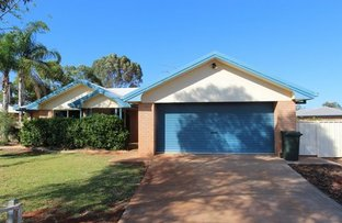 Picture of 6 High Street, Charleville QLD 4470