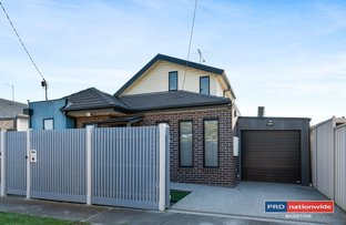 Picture of 1A Laurel Court, Maidstone VIC 3012