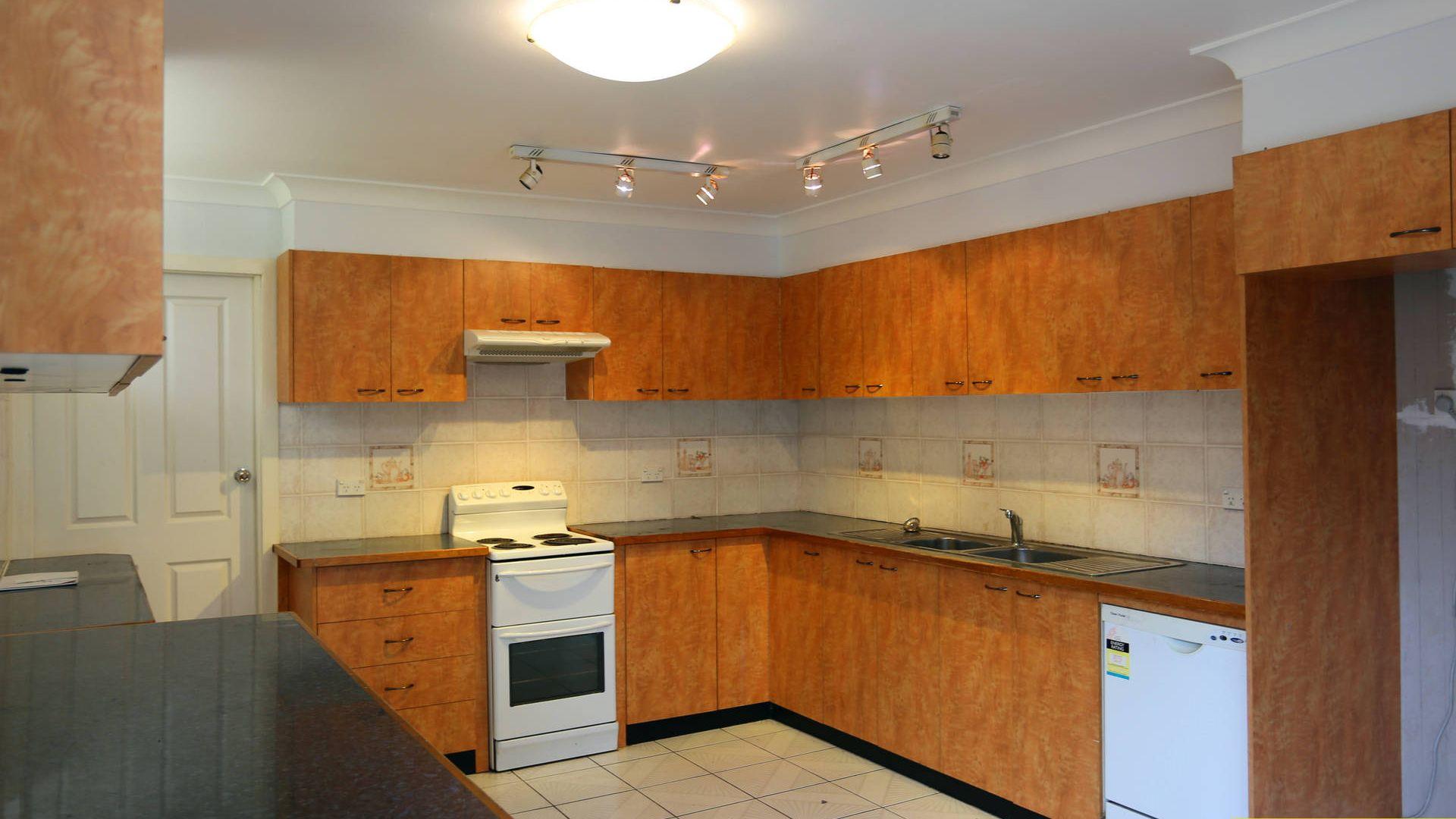 3 Lena Place, Merrylands NSW 2160, Image 1