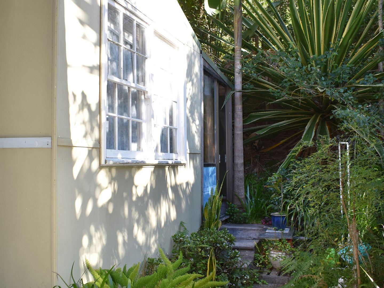 11 Melaleuca Place, Way Way NSW 2447, Image 2