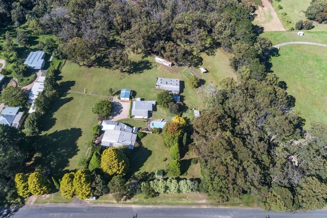 Picture of 11-13 Azalea Street, COLO VALE NSW 2575