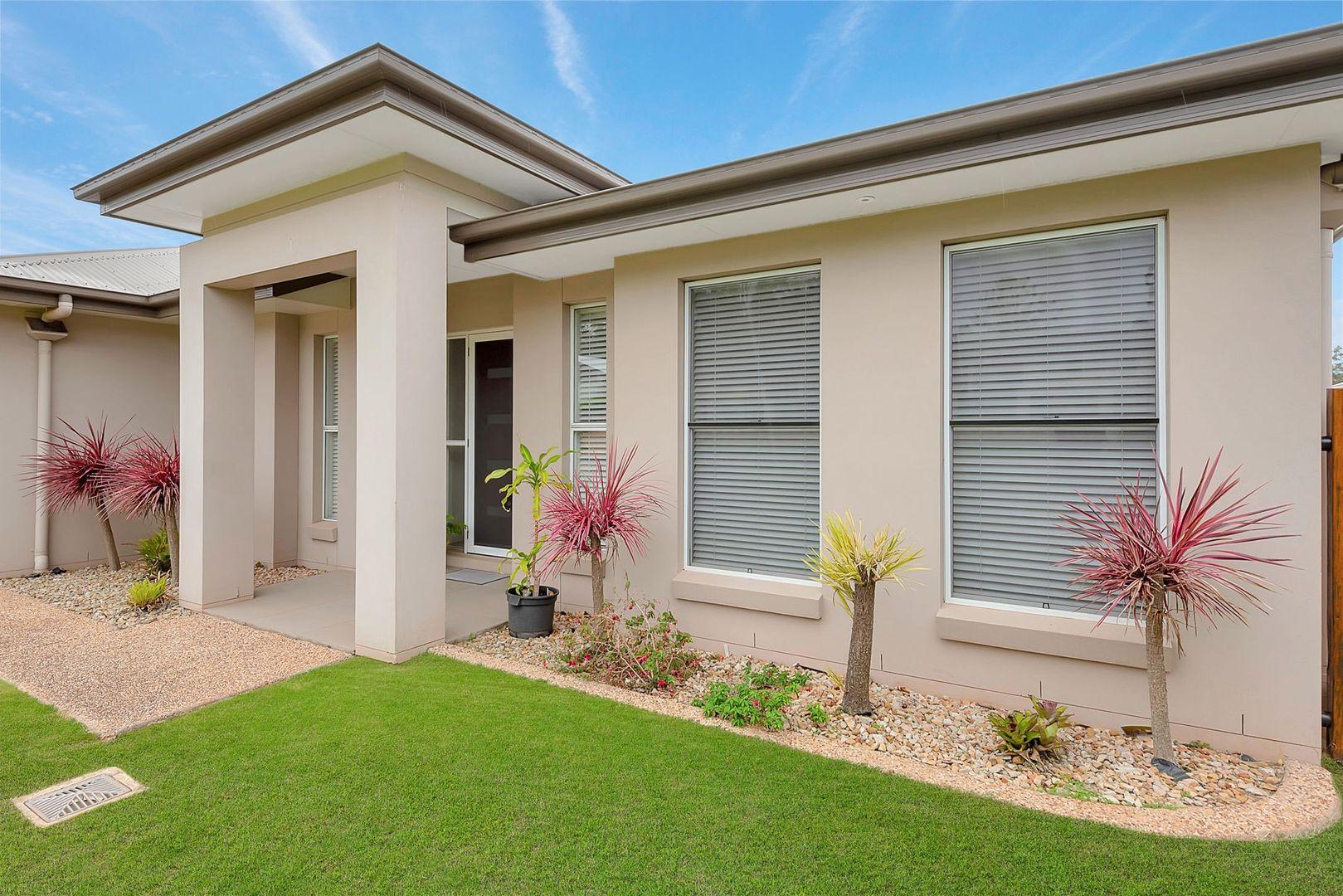 9 Rosella Street, Rangeville QLD 4350, Image 1