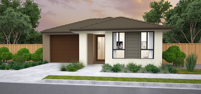 332 Sheridan Drive, Flagstone QLD 4280, Image 0