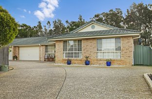 Picture of 1/11 Glen Close, North Haven NSW 2443