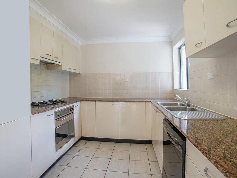 10/9-11 Ruth Street, Naremburn NSW 2065, Image 0