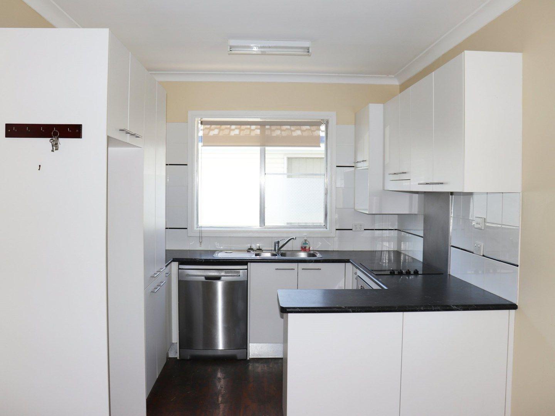 10 Arthur Avenue, Taree NSW 2430, Image 0
