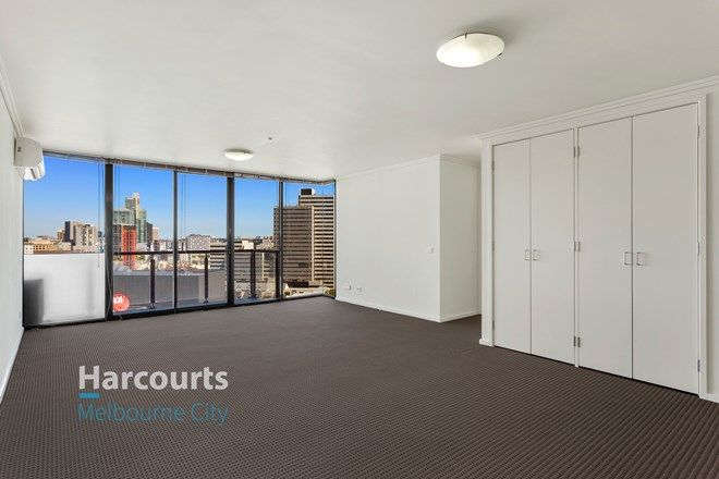 Picture of 143/22 Kavanagh Street, SOUTHBANK VIC 3006