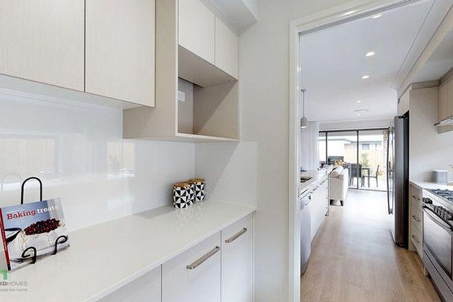 Picture of MOVE IN PRICE! Lot 91 Lettie St, NARRANDERA NSW 2700
