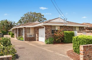 Picture of Unit 3/28 Ocean Beach Rd, Woy Woy NSW 2256