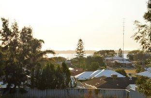 5 Batavia Place, Australind WA 6233