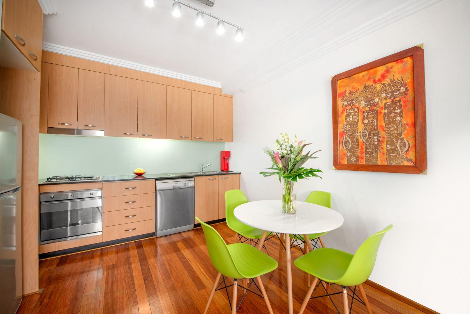 16/301-313 Stanmore Road, Petersham NSW 2049, Image 1