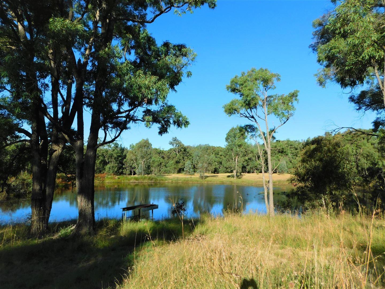 69 Hawkins Road, Coonabarabran NSW 2357, Image 2