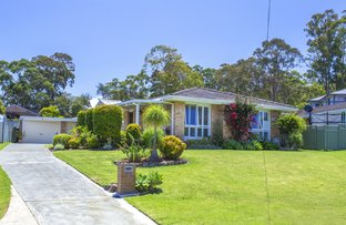 8 Driver Avenue, Mollymook NSW 2539
