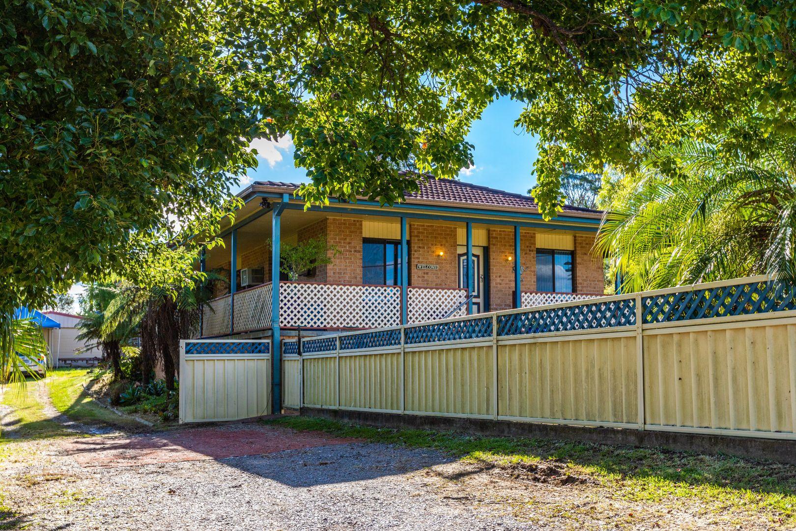 48 Fosterton Road, Dungog NSW 2420, Image 1