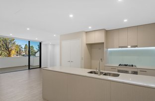 Picture of 27/93 Caddies Boulevard, Rouse Hill NSW 2155