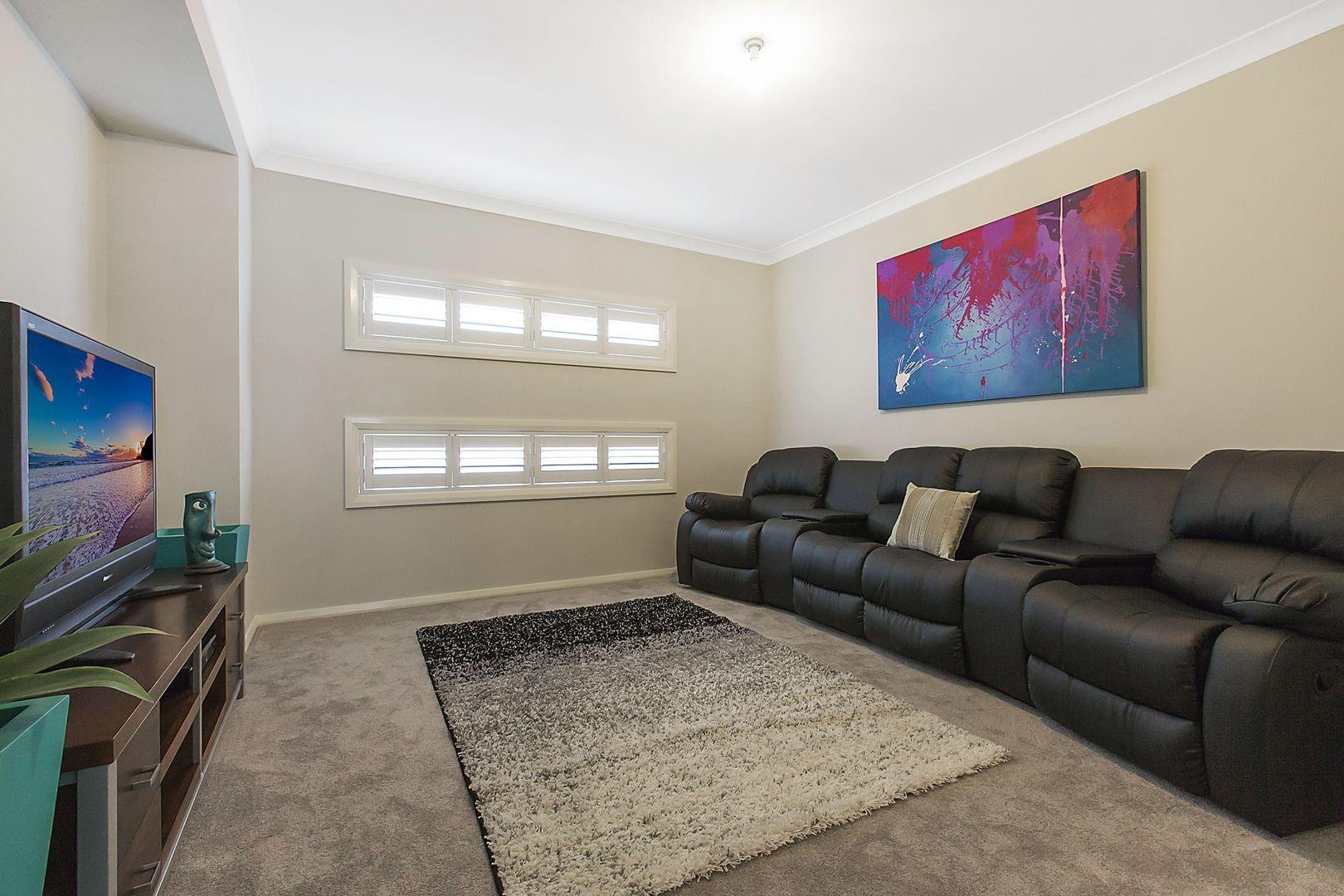 50 Cadda Ridge Drive, Caddens NSW 2747, Image 1
