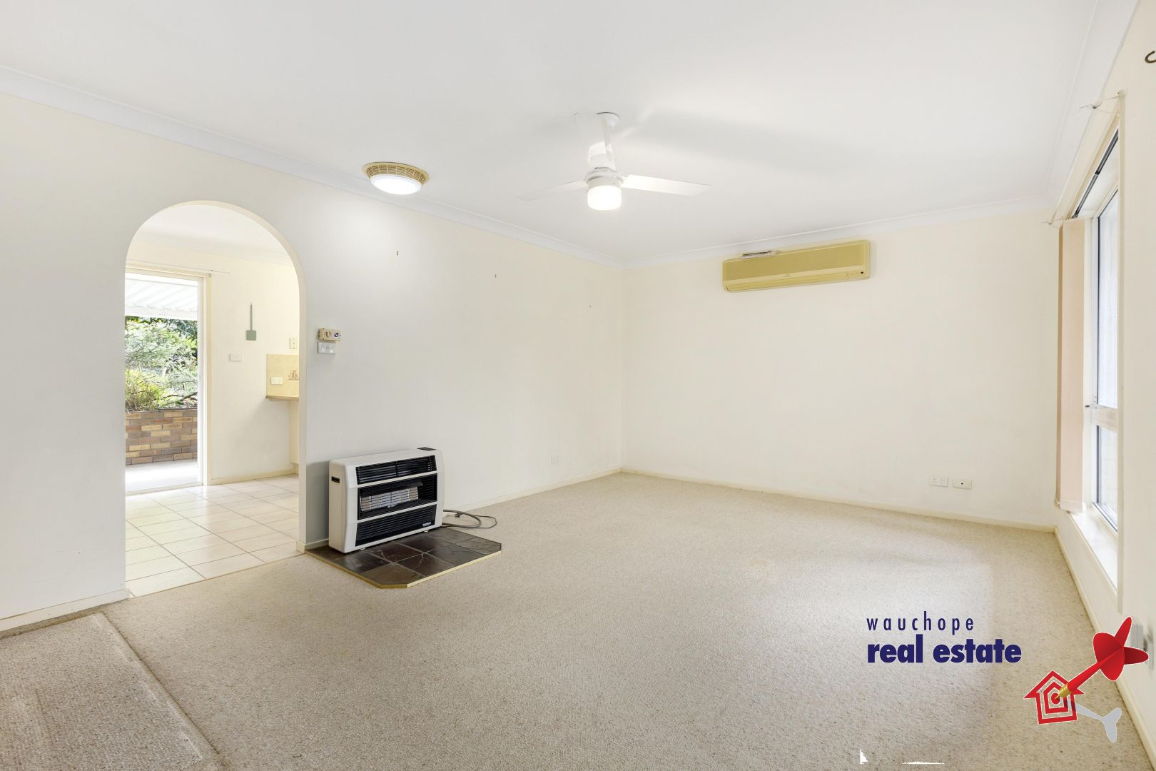 29 Cedar Close, Wauchope NSW 2446, Image 2