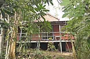 Picture of 2 Old Quarry Road, North Lismore NSW 2480
