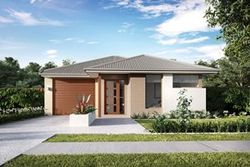 Picture of Lot 37 Stewart Road, Griffin