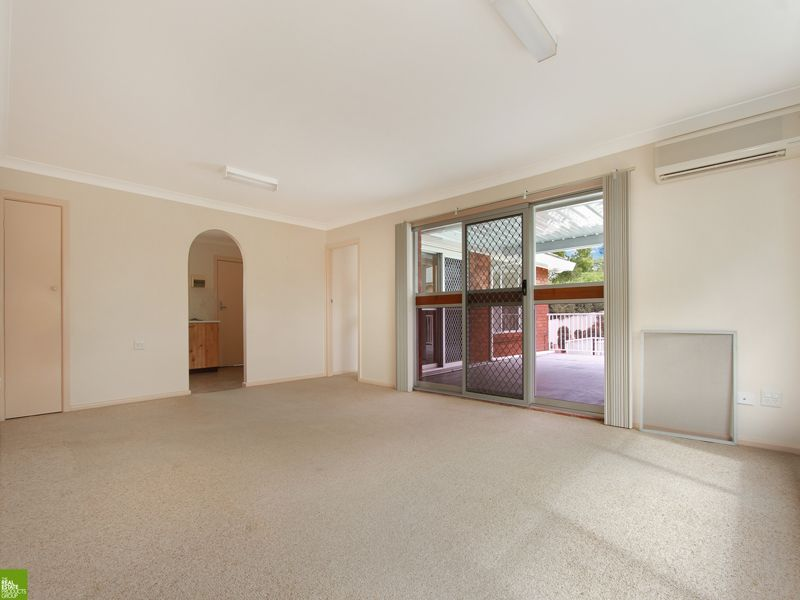 6/60 Grey Street, Keiraville NSW 2500, Image 0