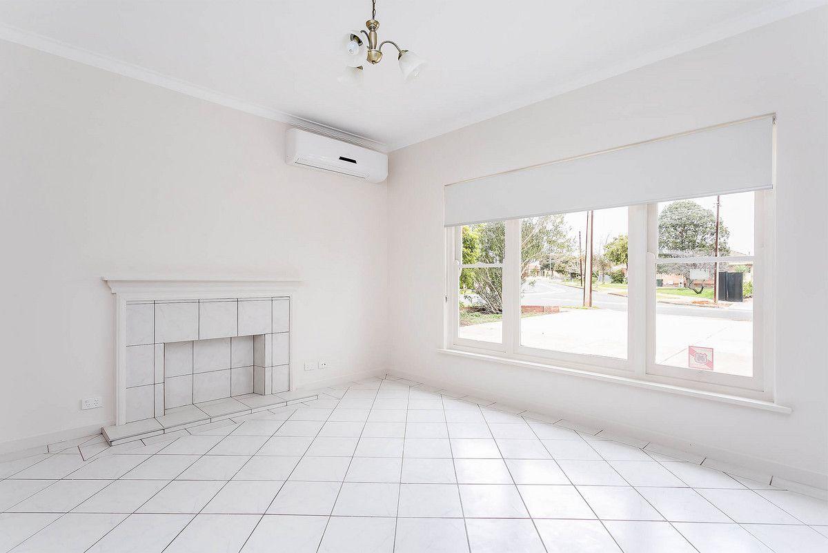 24 Burns Avenue, Sefton Park SA 5083, Image 1