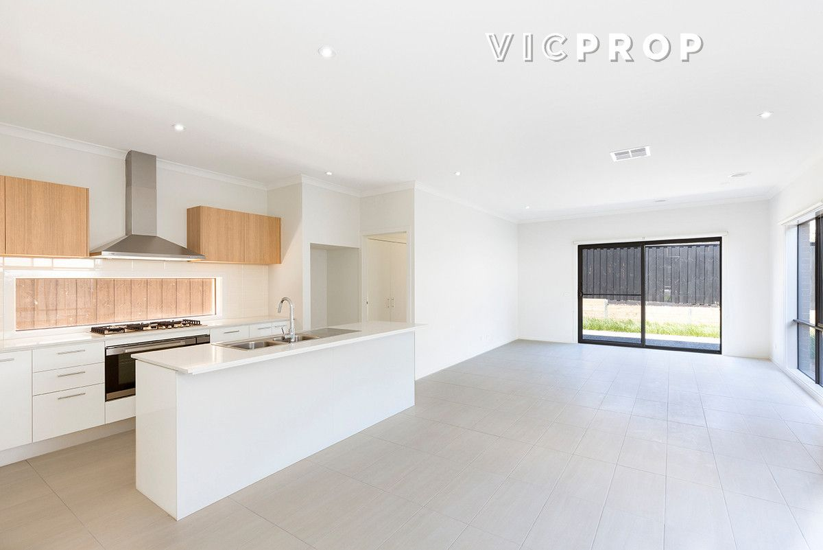 16 Foliage Way, Doncaster VIC 3108, Image 1