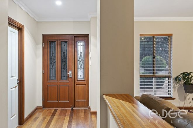 Picture of 7 Crusader Avenue, PARALOWIE SA 5108