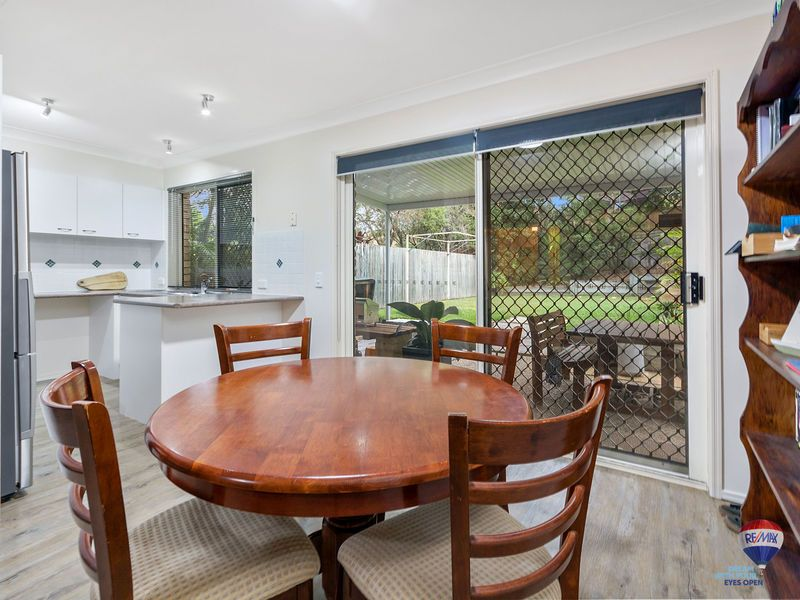 6A Stockwhip Place, Sumner QLD 4074, Image 2