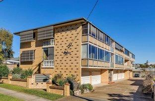 2/38 Emerald Street, Kedron QLD 4031