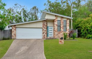 Picture of 10 Undara Place, Waterford QLD 4133