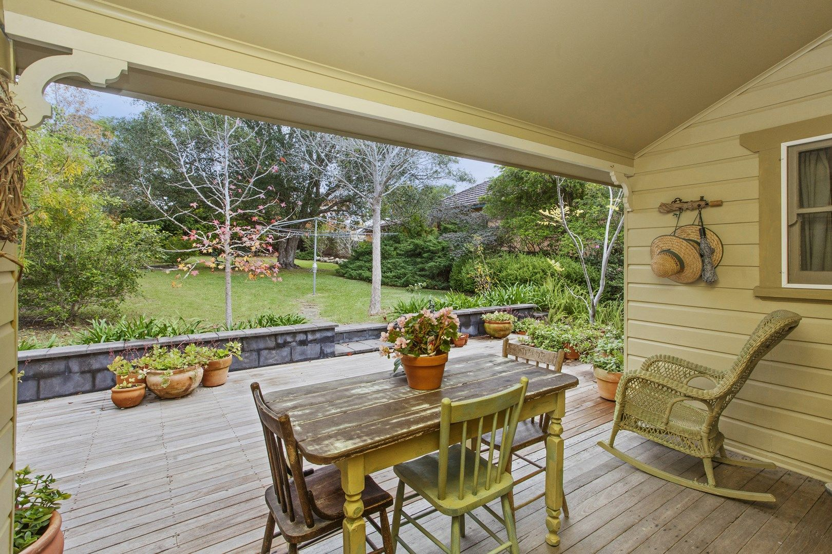 34 Flett Street, Taree NSW 2430, Image 0