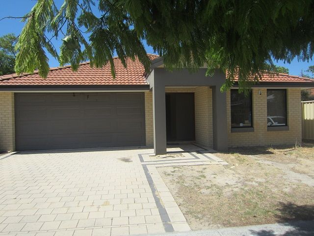16a Nottingham St (ROOM AVAILABLE), East Victoria Park WA 6101, Image 0
