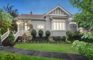 Picture of 236 Canterbury Road, Canterbury VIC 3126
