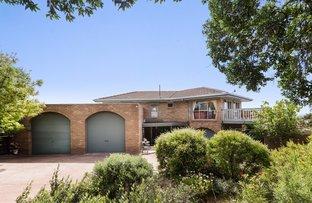 32 Coolangatta Drive, Clifton Springs VIC 3222