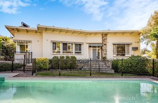 Picture of 35 Sunnyside Road, St Georges SA 5064