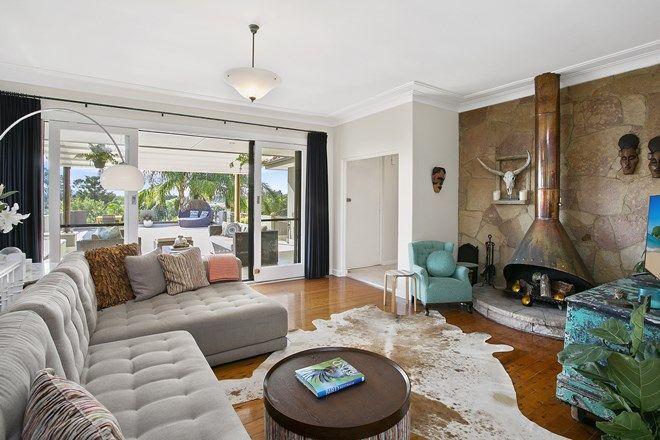 Picture of 42 Mactier Street, NARRABEEN NSW 2101