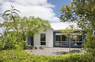 Picture of 5 Riesling Street, Cowaramup WA 6284