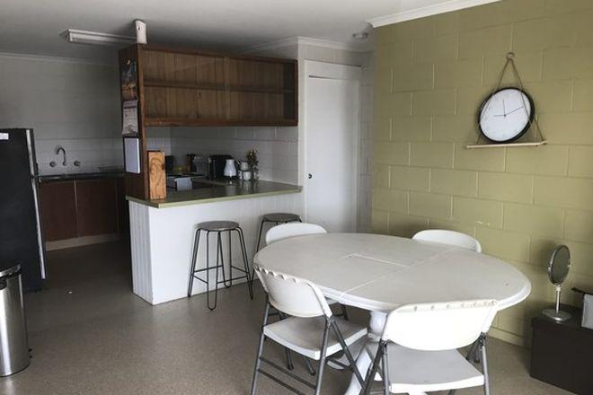 Picture of 9/38-40 Kurrajong avenue, LEETON NSW 2705