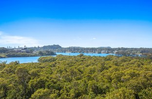 4 Dolphin Place, Banora Point NSW 2486