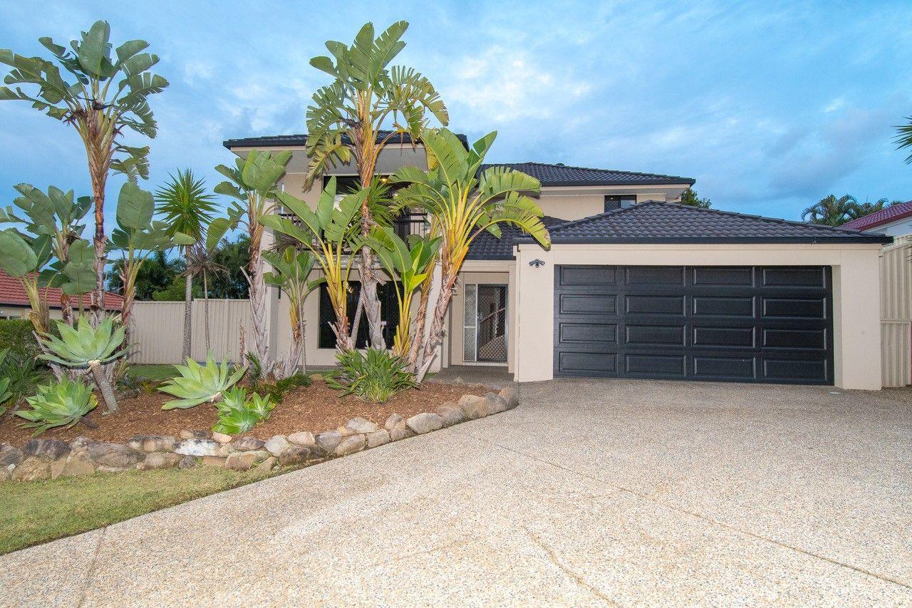 97 Tiger Drive, Arundel QLD 4214, Image 0