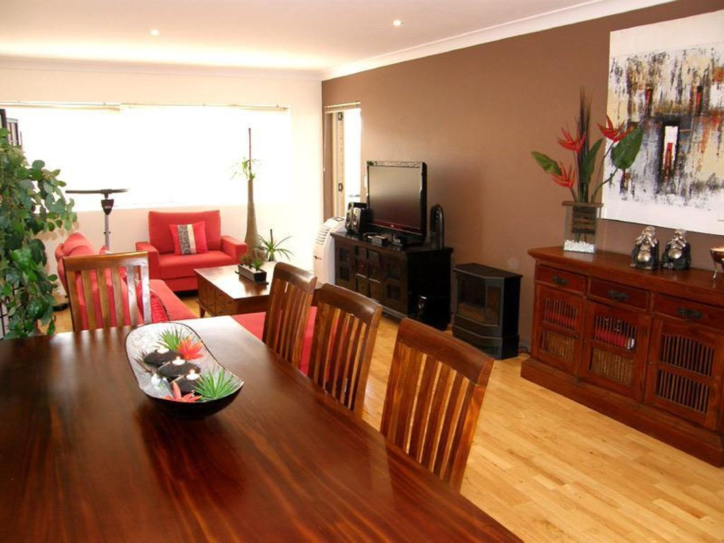 37/17-21 Mansfield Avenue, Caringbah NSW 2229, Image 1
